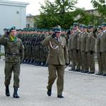 wojsko (11)