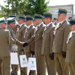 wojsko (16)