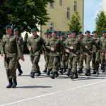 wojsko (17)