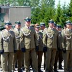 wojsko (9)