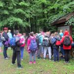 wycieczka -Wigierski, Suwalski Park (14)