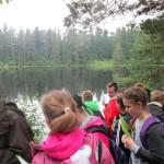 wycieczka -Wigierski, Suwalski Park (19)