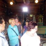 wycieczka -Wigierski, Suwalski Park (31)
