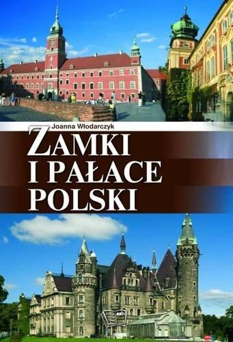 zamki-i-palace-polski