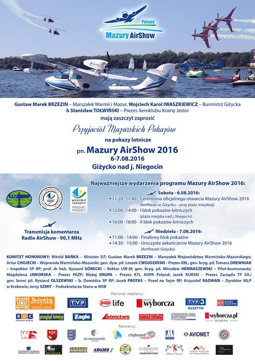 MAS 2016 -zaproszenie (1)