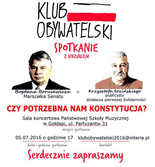 SPOTKANIE_KO