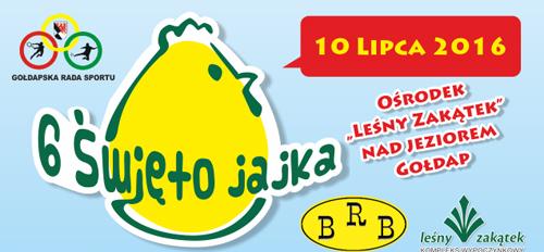 plakat fb święto jajkab