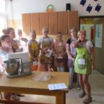 warsztaty kulinarne 2016 (02)