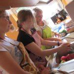 warsztaty kulinarne 2016 (05)