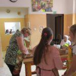 warsztaty kulinarne 2016 (06)