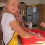 warsztaty kulinarne 2016 (10)