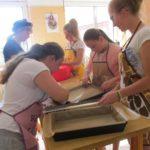 warsztaty kulinarne 2016 (11)