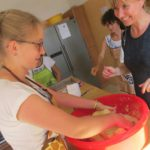 warsztaty kulinarne 2016 (12)