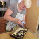warsztaty kulinarne 2016 (14)