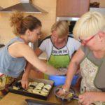 warsztaty kulinarne 2016 (15)