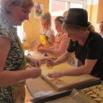 warsztaty kulinarne 2016 (19)
