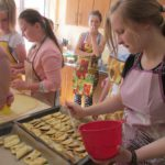 warsztaty kulinarne 2016 (20)