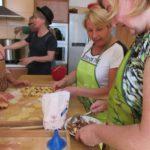 warsztaty kulinarne 2016 (22)