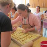 warsztaty kulinarne 2016 (23)