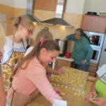warsztaty kulinarne 2016 (24)