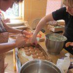warsztaty kulinarne 2016 (28)