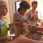 warsztaty kulinarne 2016 (29)