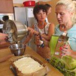 warsztaty kulinarne 2016 (30)