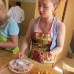 warsztaty kulinarne 2016 (31)