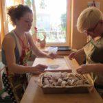 warsztaty kulinarne 2016 (33)