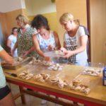 warsztaty kulinarne 2016 (34)