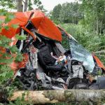 wypadek Barcie (2)