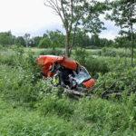 wypadek Barcie (3)