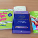 biblioteka (4)
