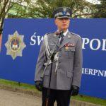 sw_policji (18)