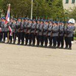 sw_policji (5)