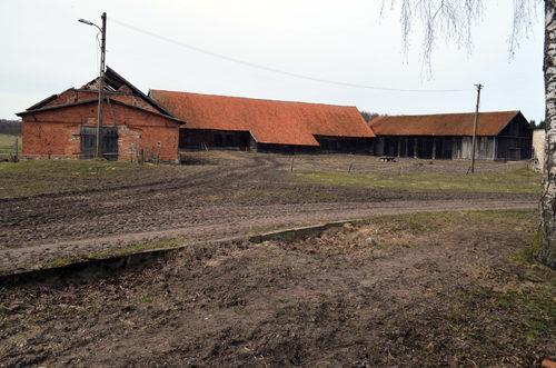 006_zakaucze