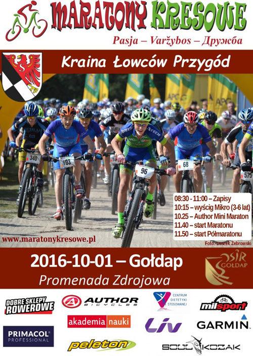 maratony_kresowe_goldap_plakat_2016-728x1024
