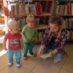 czytanie-2