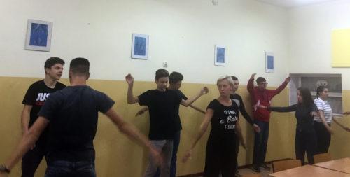 gimnazjum-1