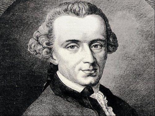 immanuel-kant-for-pianko-5-15