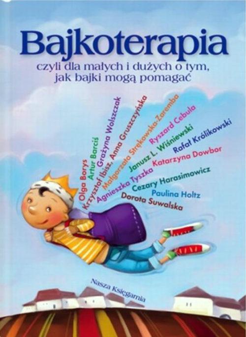 bajkoterapia_czyli_dla_malych_i_duzych_o_tym_jak_bajki_moga_pomagac_sklep