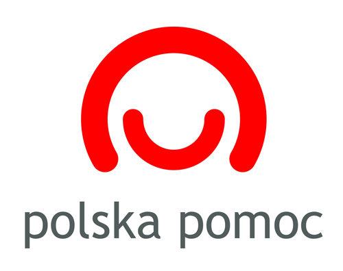 logo-polska-pomoc