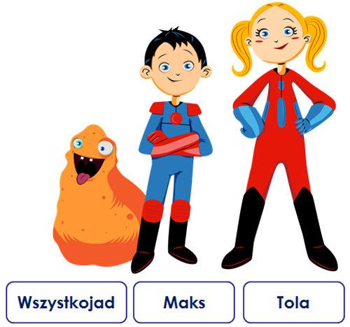 tola-maks-wszystkojad-copy