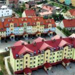 Jak bogata jest gmina Gołdap