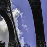 Mosty w Stańczykach w sobotę