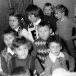 """Z naszego archiwum: Gołdapska """"Trójka"""" w obiektywie Adama Jackiewicza"""