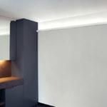 Listwa oświetleniowa