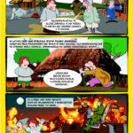 Historia: Gołdapianie w XVII i XVIII wieku