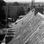 Z naszego archiwum: Gołdap z… dachów.