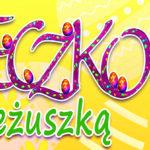 """Dom Kultury w Gołdapi zaprasza do wzięcia udziału w kiermaszu wielkanocnym """"Jajeczko z rzeżuszką"""""""